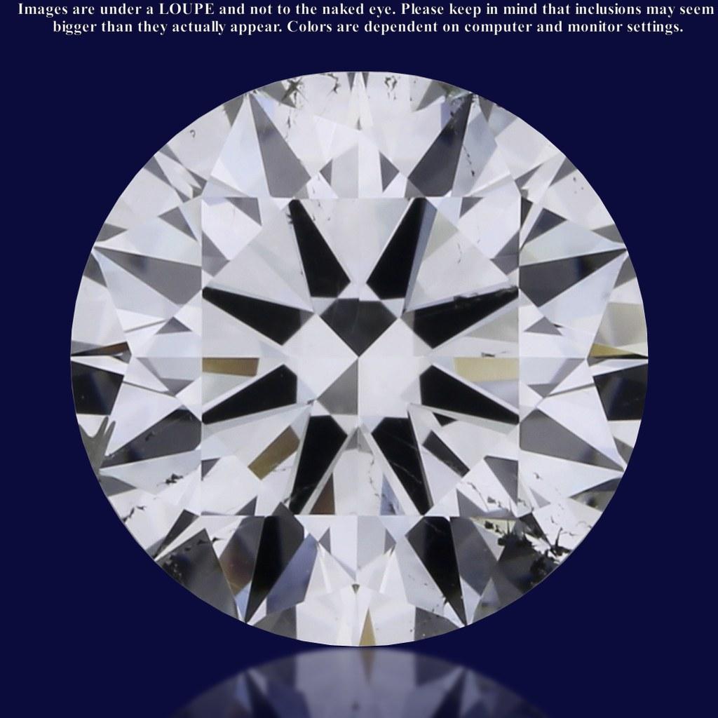 Stowes Jewelers - Diamond Image - R15608