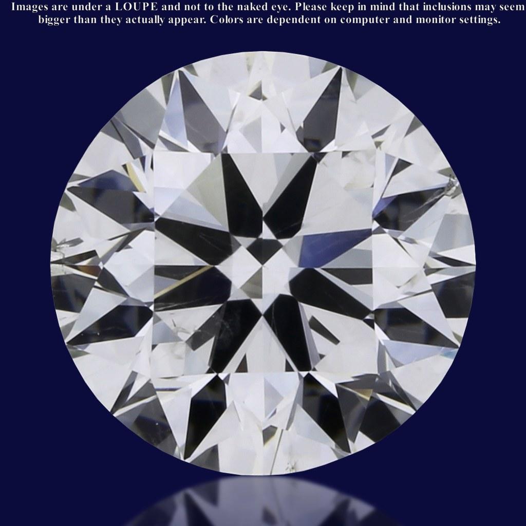 Emerald City Jewelers - Diamond Image - R15609