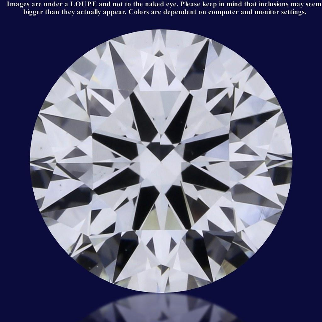 Snowden's Jewelers - Diamond Image - R15618