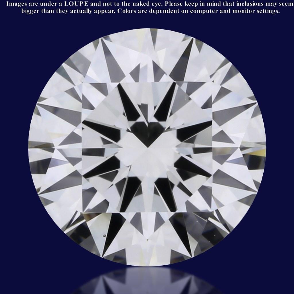 Snowden's Jewelers - Diamond Image - R15641