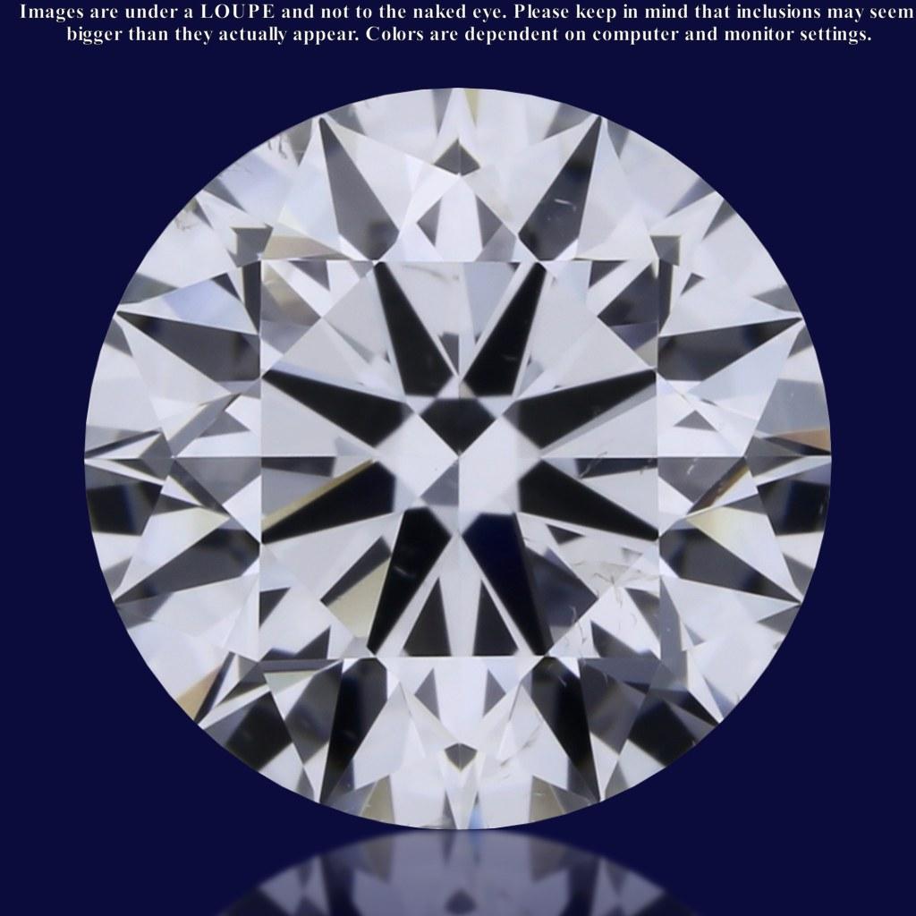 Stowes Jewelers - Diamond Image - R15644