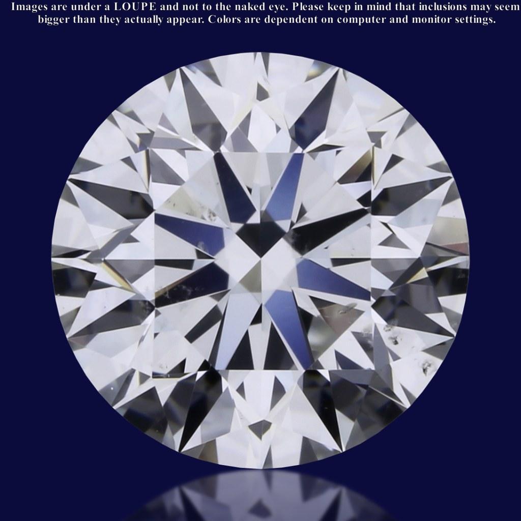 Snowden's Jewelers - Diamond Image - R15645