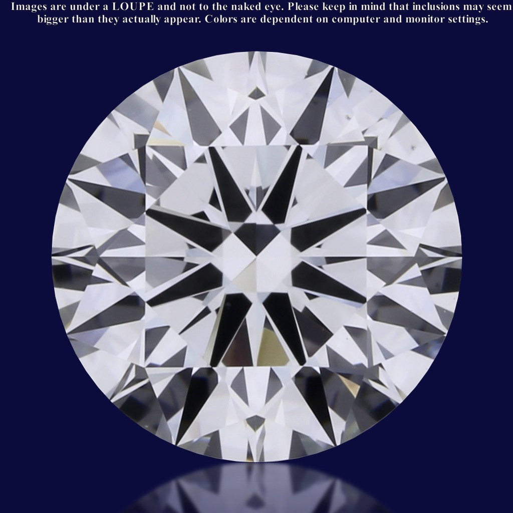 Snowden's Jewelers - Diamond Image - R15647