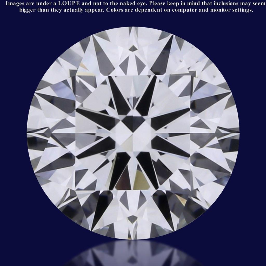 Stowes Jewelers - Diamond Image - R15647
