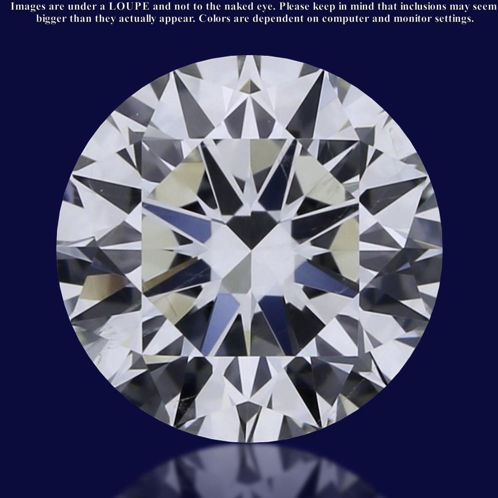 Snowden's Jewelers - Diamond Image - R15658