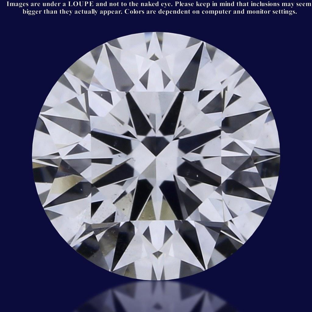 Stowes Jewelers - Diamond Image - R15661