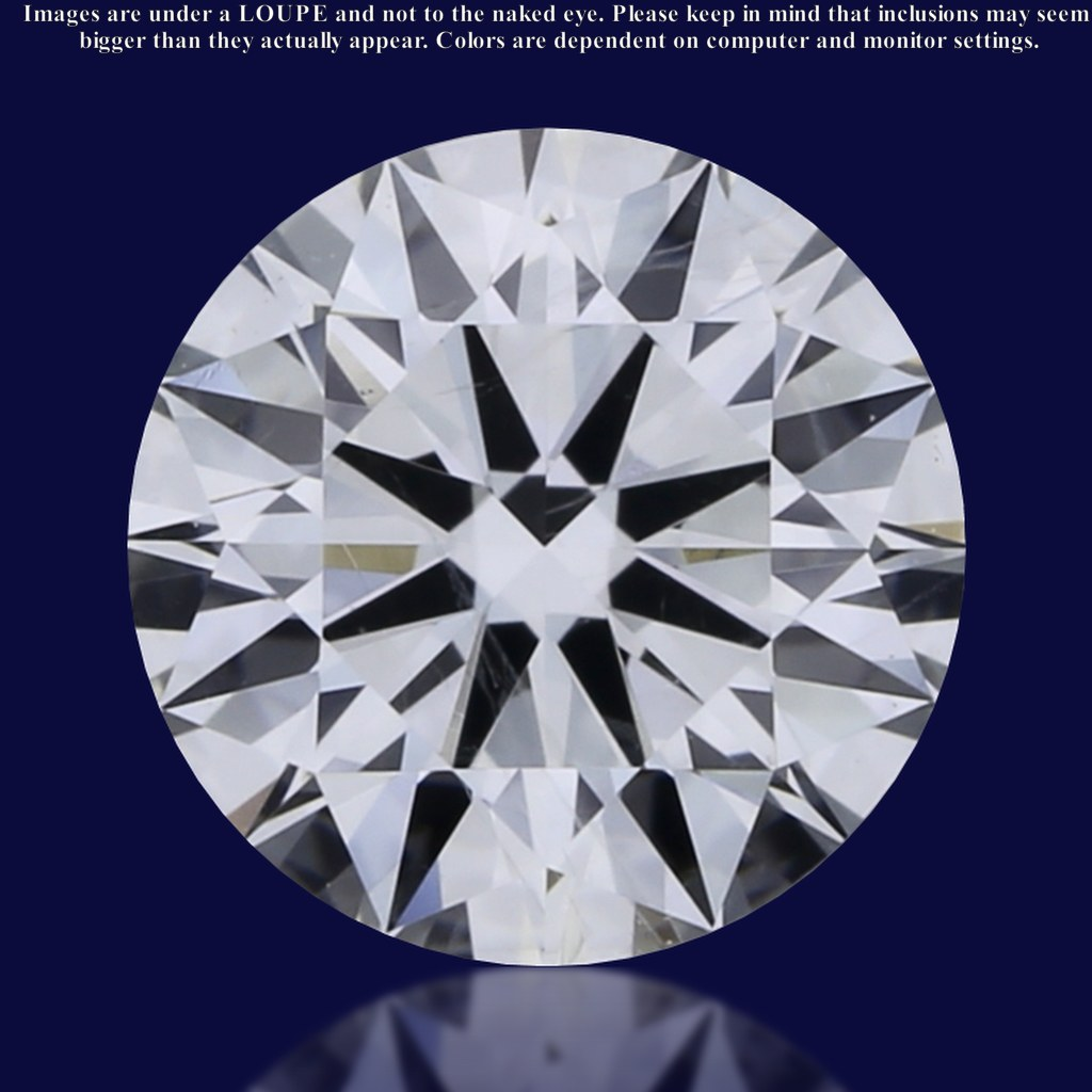 Emerald City Jewelers - Diamond Image - R15665