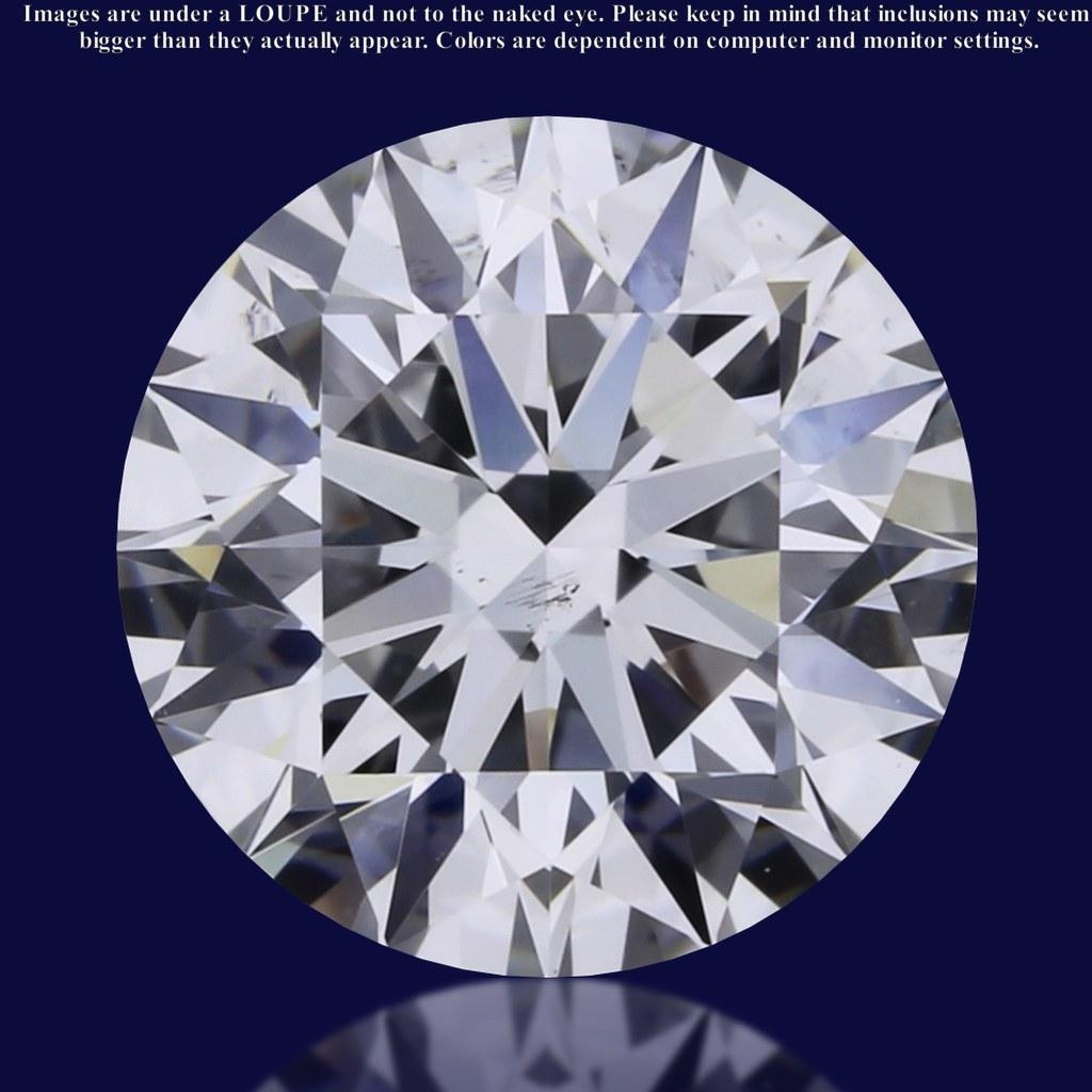 Snowden's Jewelers - Diamond Image - R15668