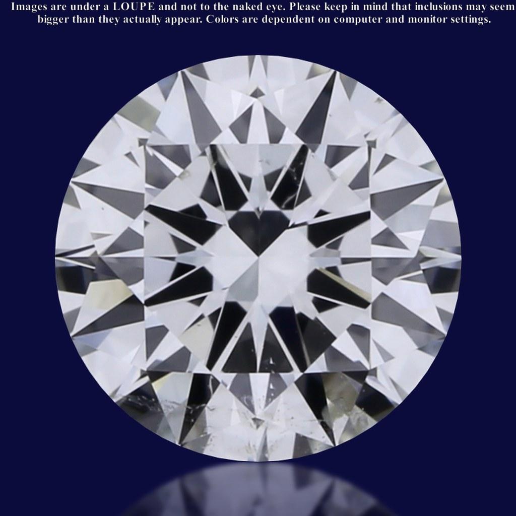 Emerald City Jewelers - Diamond Image - R15672