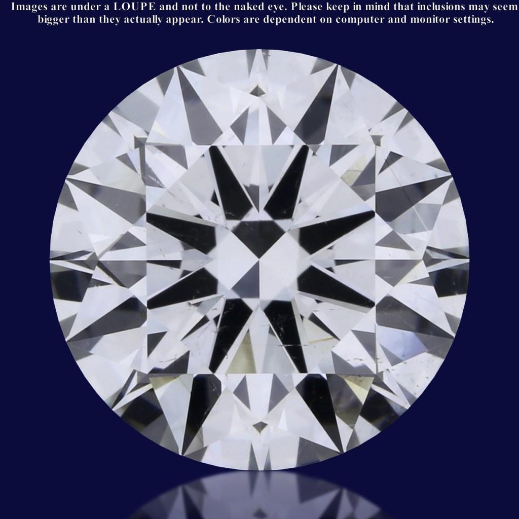 Emerald City Jewelers - Diamond Image - R15695