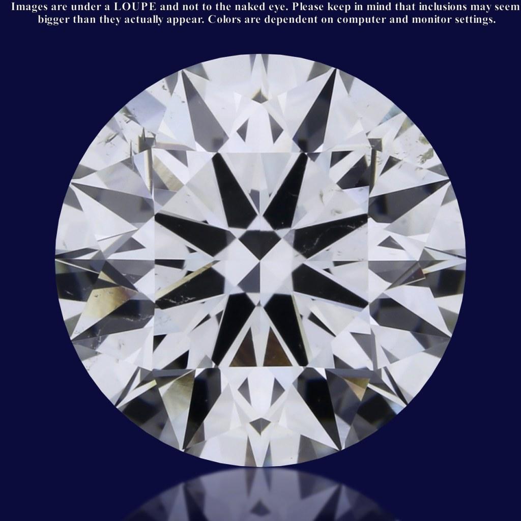 Snowden's Jewelers - Diamond Image - R15700