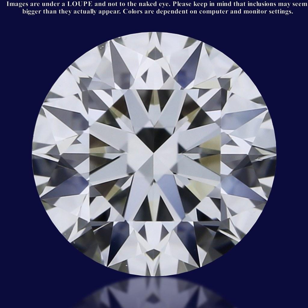 Snowden's Jewelers - Diamond Image - R15708
