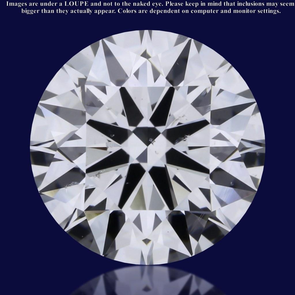 Snowden's Jewelers - Diamond Image - R15716