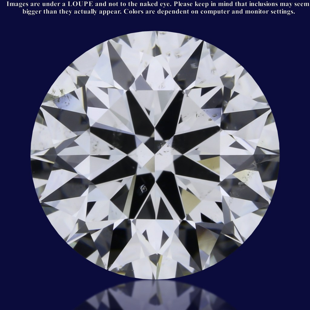 Stowes Jewelers - Diamond Image - R15717