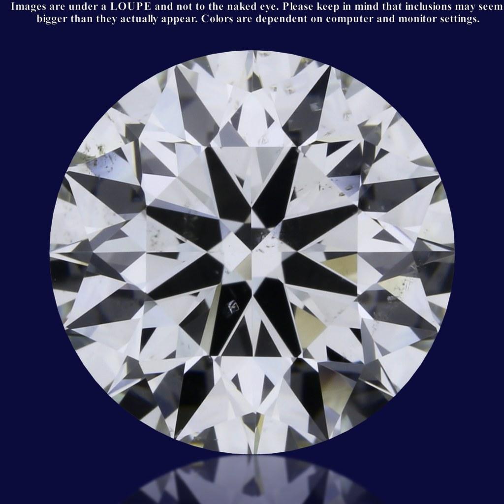Snowden's Jewelers - Diamond Image - R15717