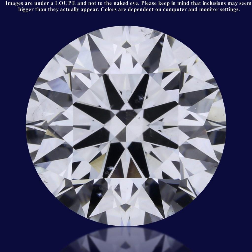 Snowden's Jewelers - Diamond Image - R15719