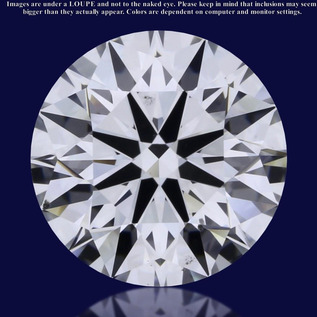 Snowden's Jewelers - Diamond Image - R15722