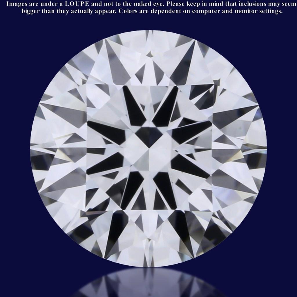 Stowes Jewelers - Diamond Image - R15728