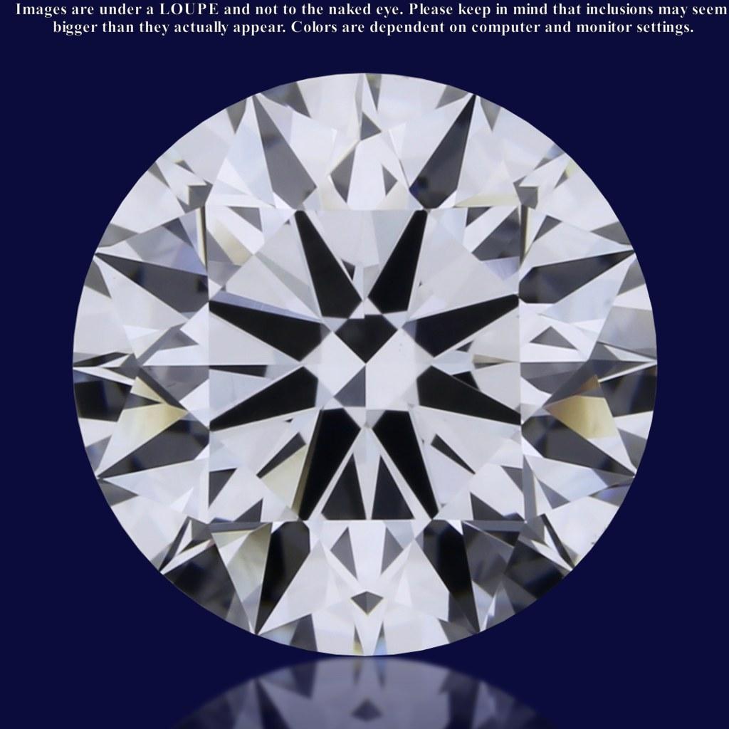 Stowes Jewelers - Diamond Image - R15731