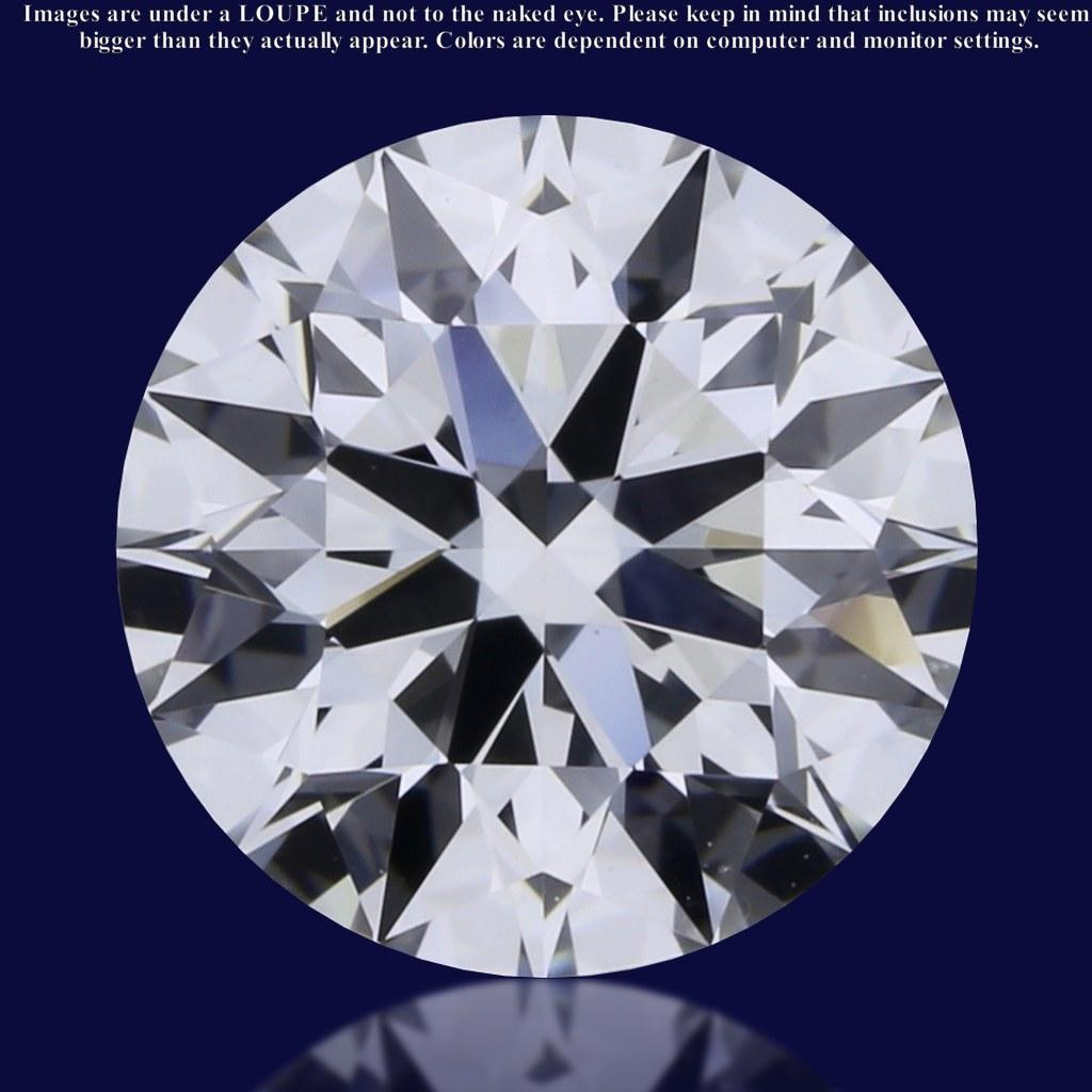 Stowes Jewelers - Diamond Image - R15734
