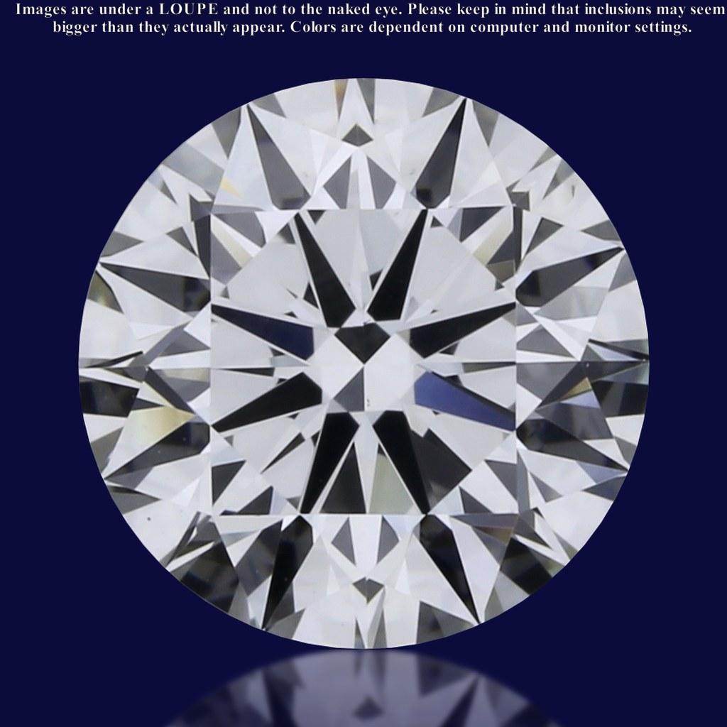 Stowes Jewelers - Diamond Image - R15745
