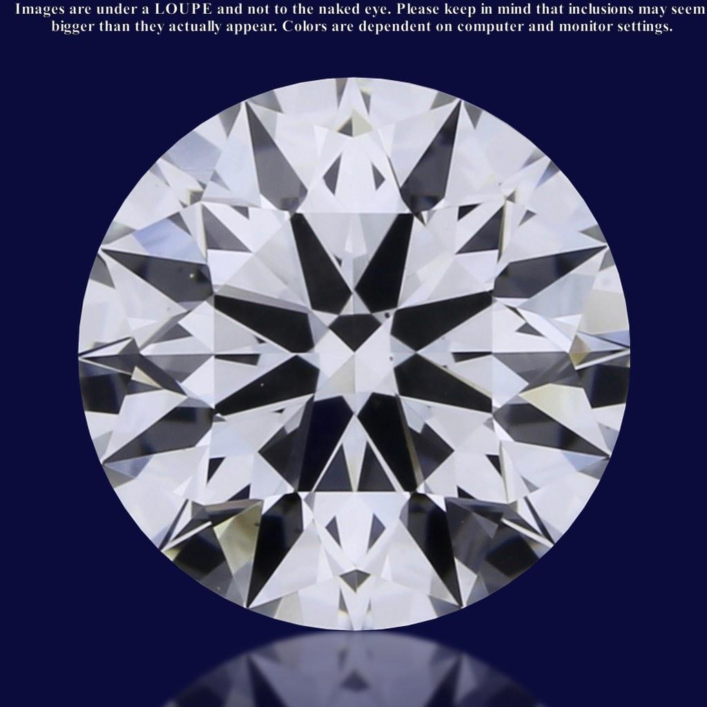 Stowes Jewelers - Diamond Image - R15749