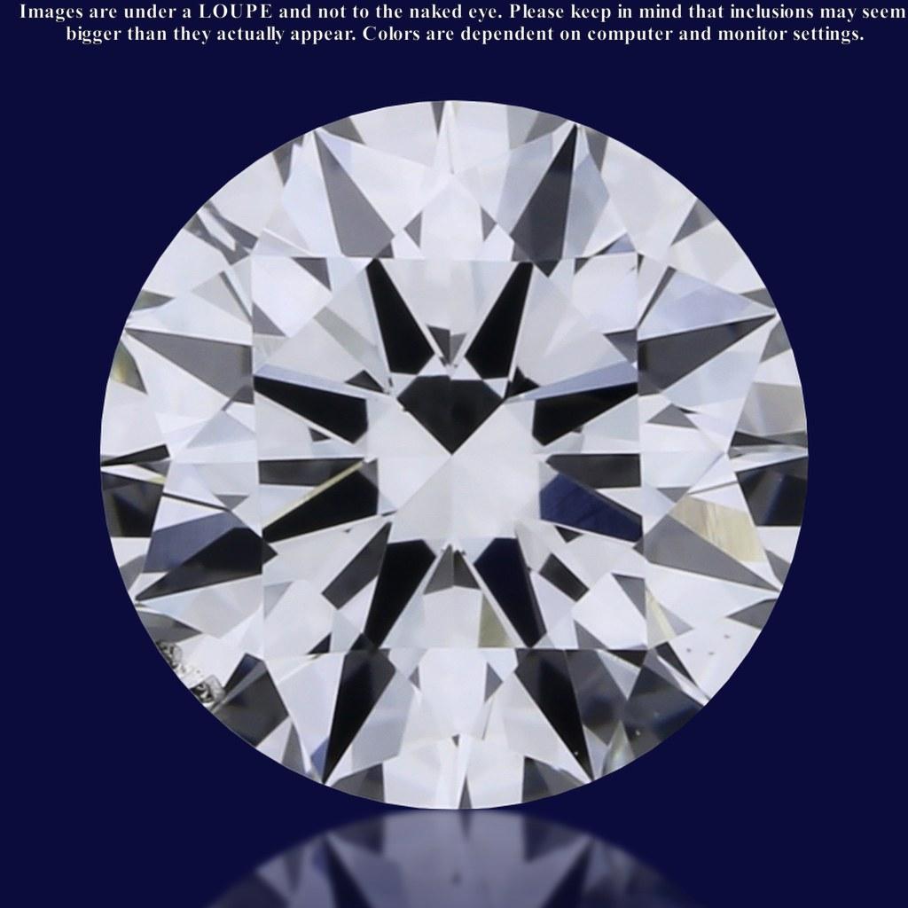 Snowden's Jewelers - Diamond Image - R15751