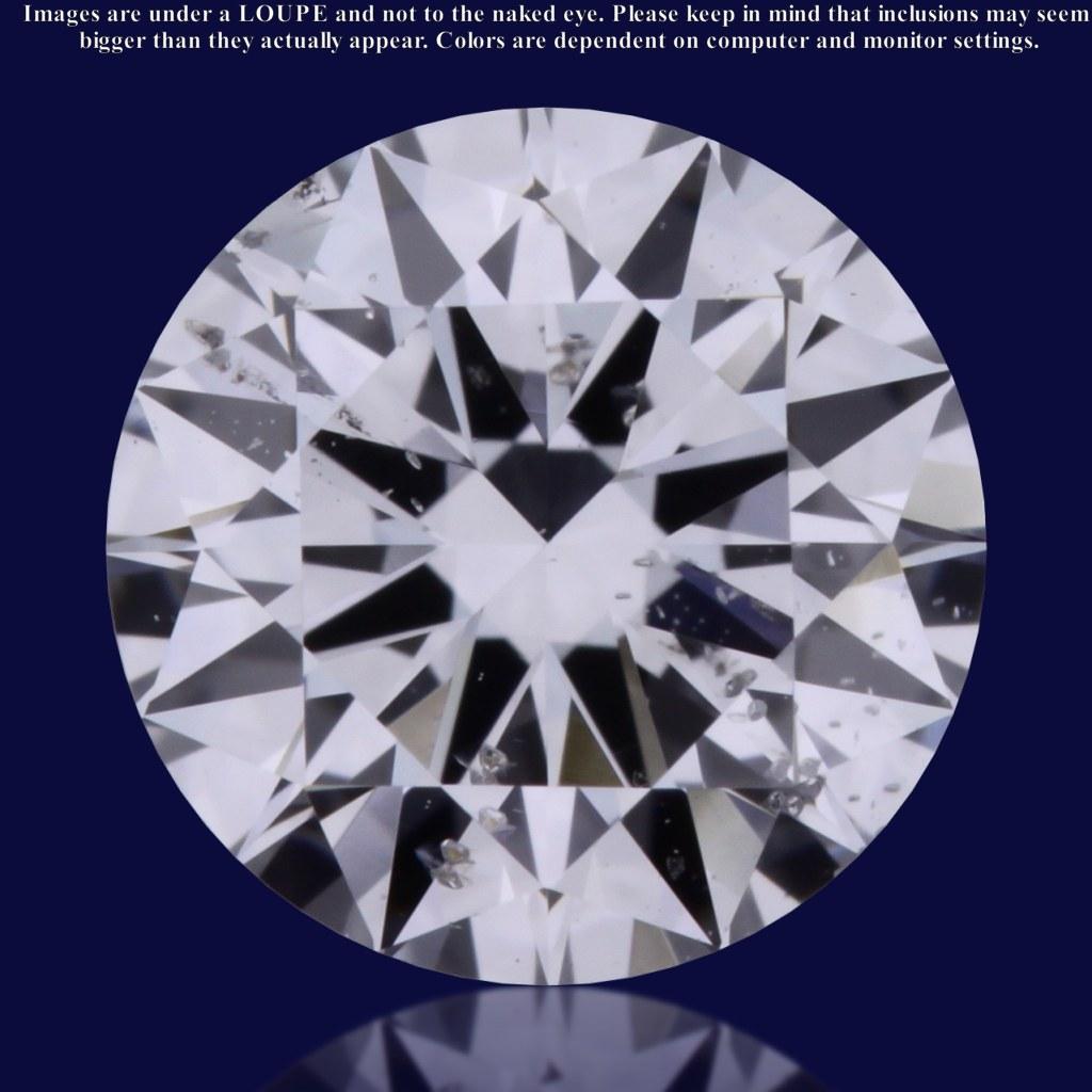 Snowden's Jewelers - Diamond Image - R15757