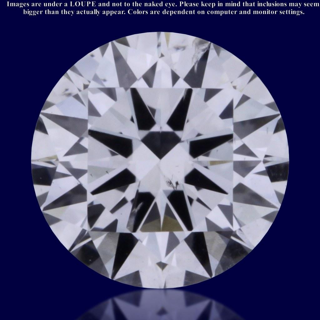 Stowes Jewelers - Diamond Image - R15759