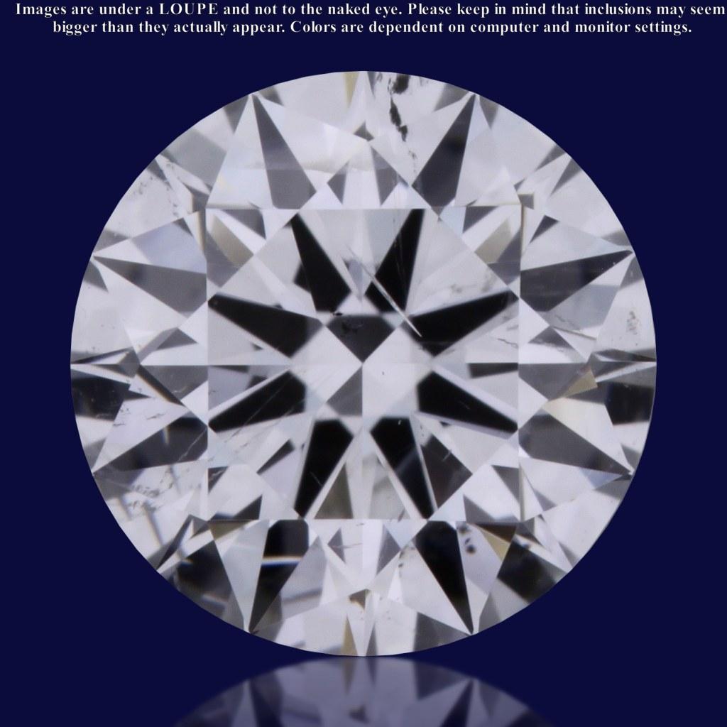 Snowden's Jewelers - Diamond Image - R15762