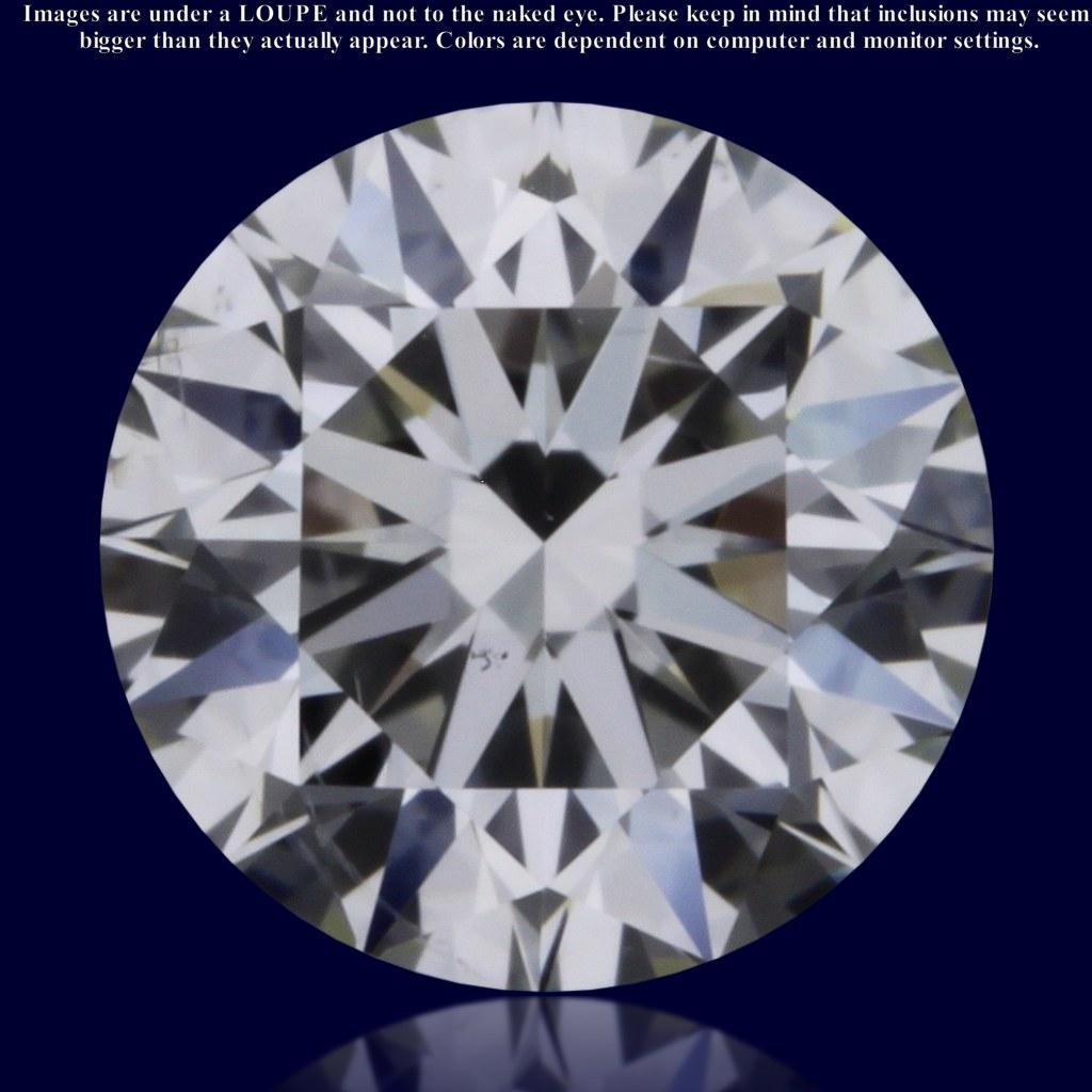 Snowden's Jewelers - Diamond Image - R15765