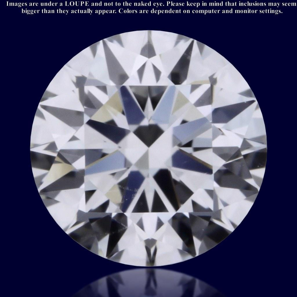 Snowden's Jewelers - Diamond Image - R15768