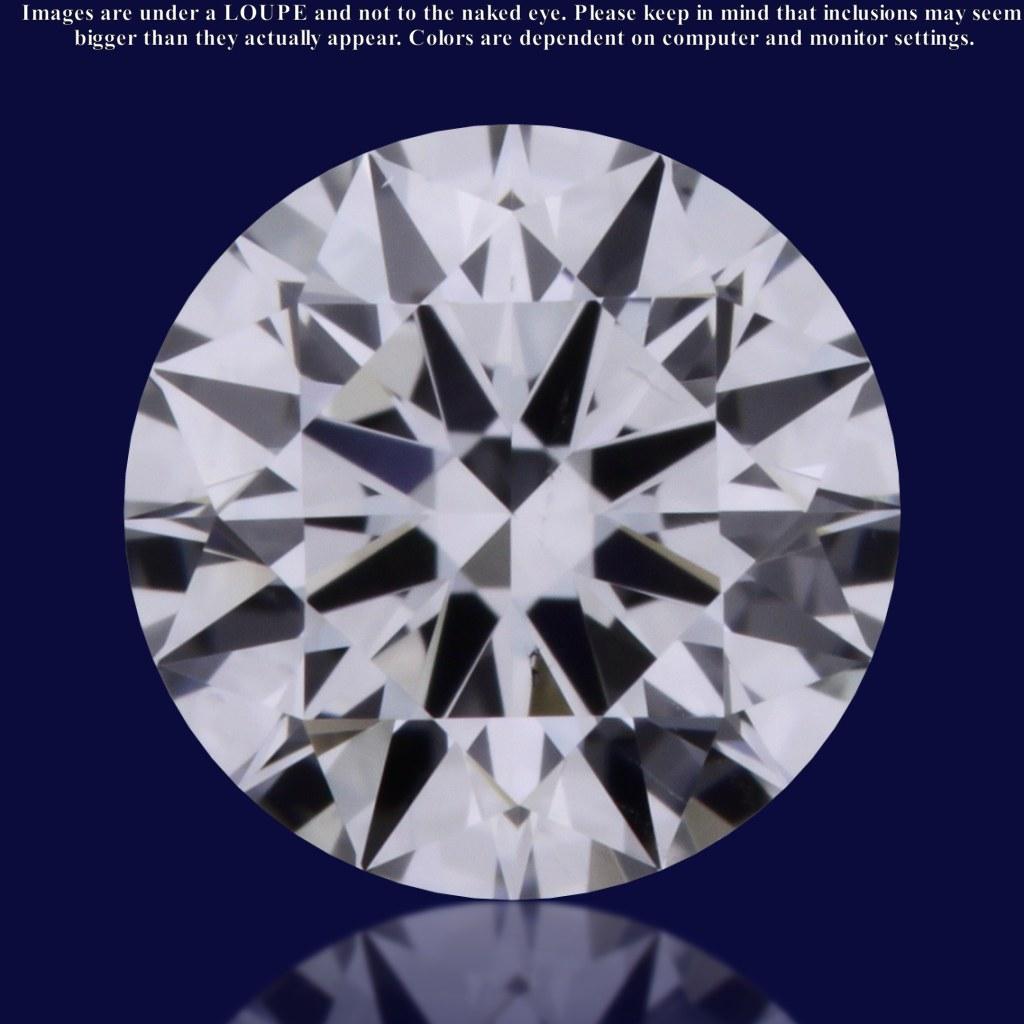 Snowden's Jewelers - Diamond Image - R15769