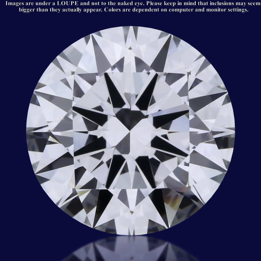 Stowes Jewelers - Diamond Image - R15778