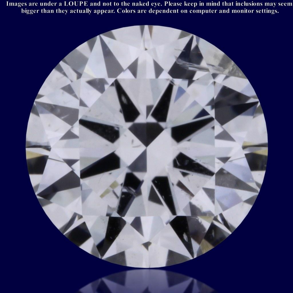 Snowden's Jewelers - Diamond Image - R15786