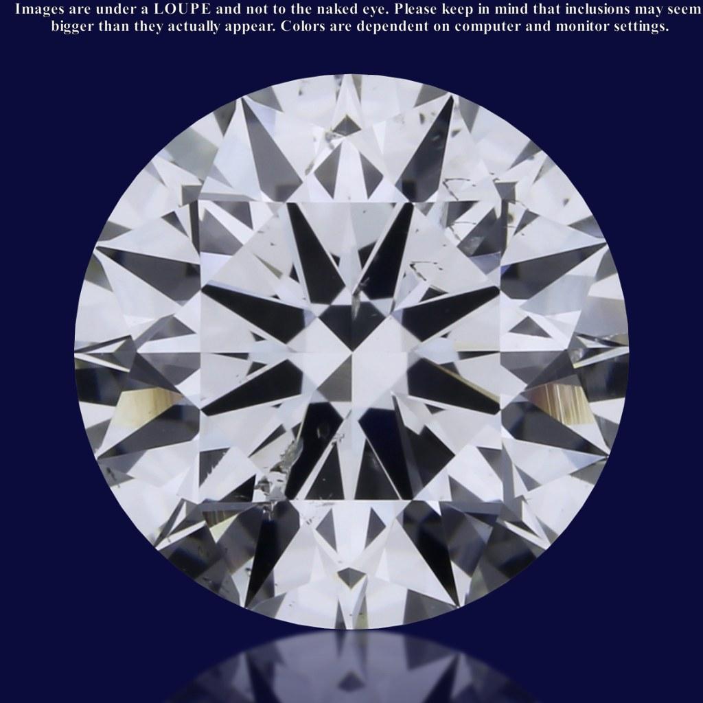 Snowden's Jewelers - Diamond Image - R15789