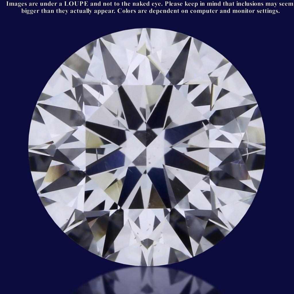Stowes Jewelers - Diamond Image - R15793