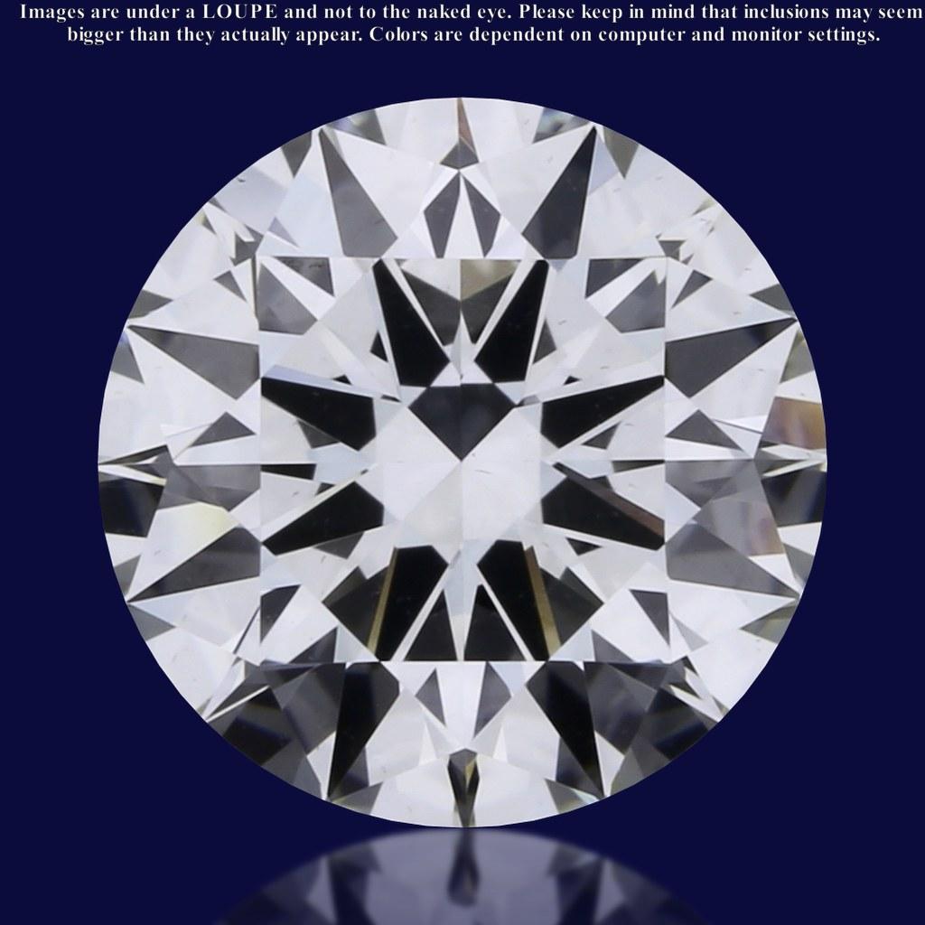 Stowes Jewelers - Diamond Image - R15794