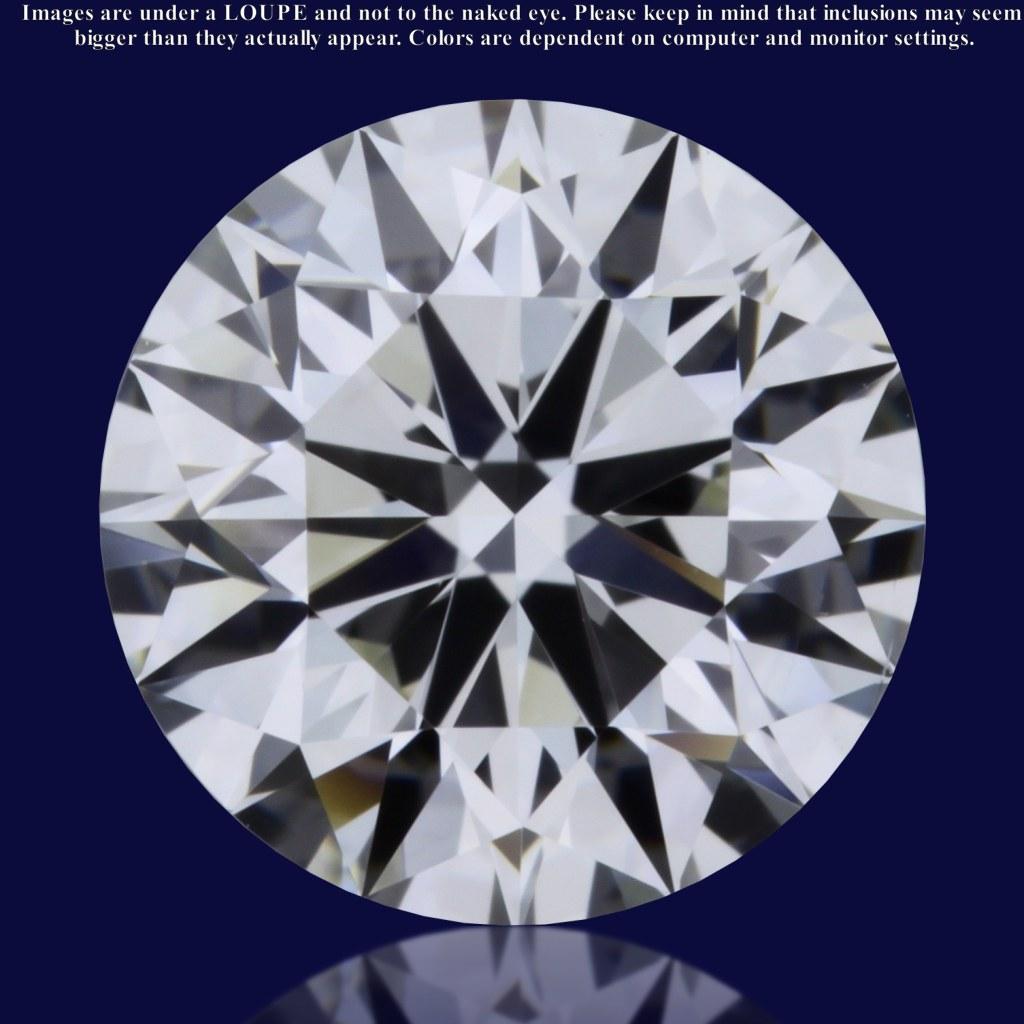 Stowes Jewelers - Diamond Image - R15801