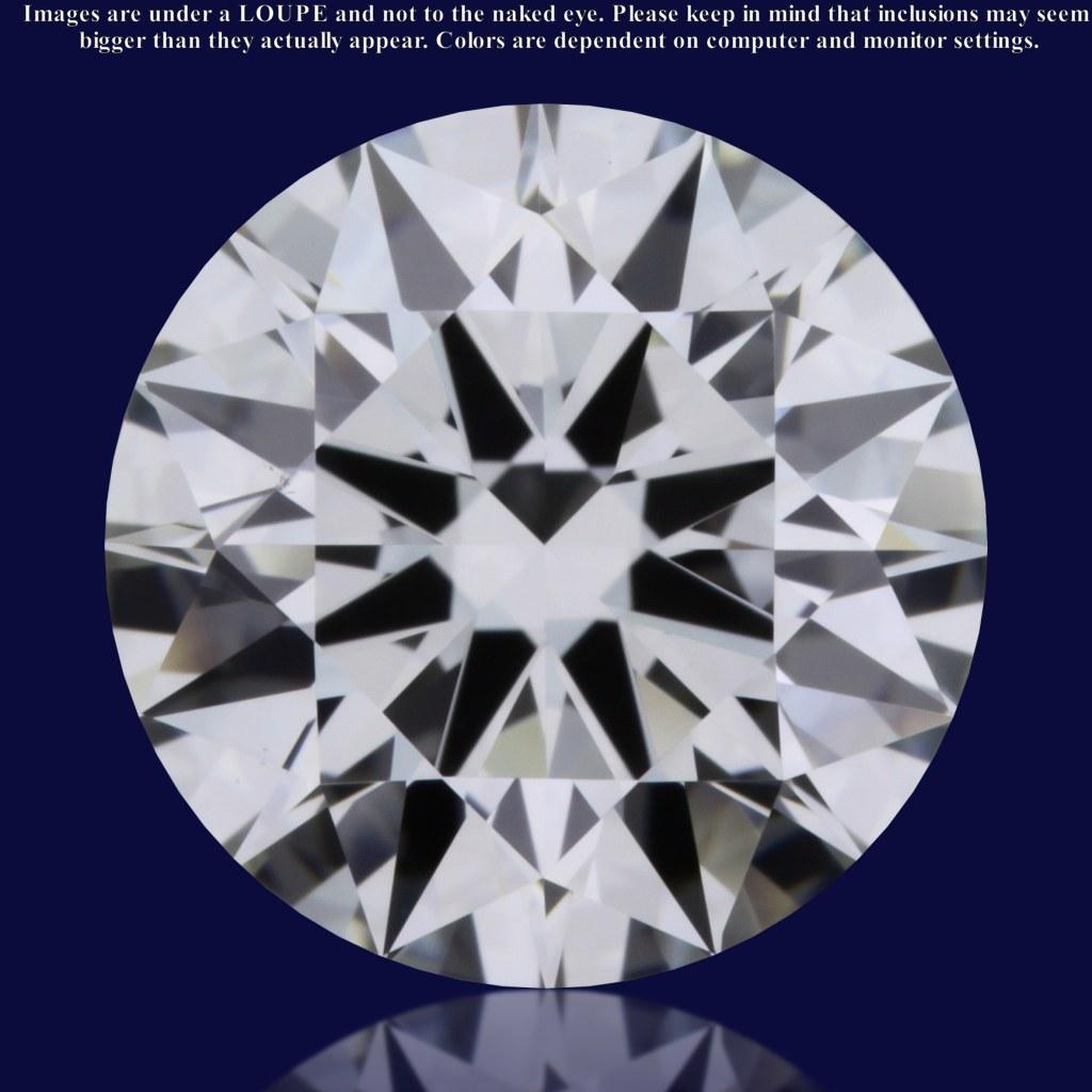 Stowes Jewelers - Diamond Image - R15804