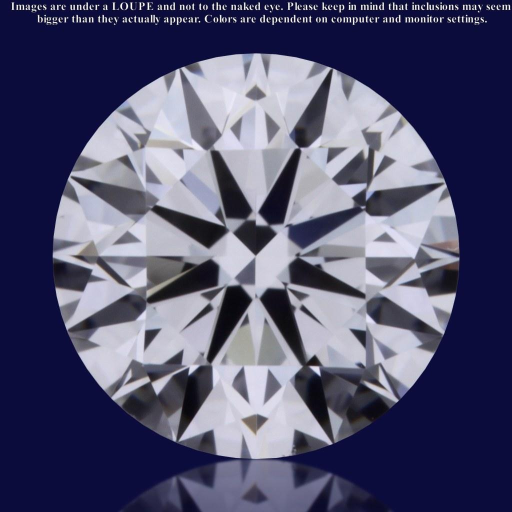 Stowes Jewelers - Diamond Image - R15807