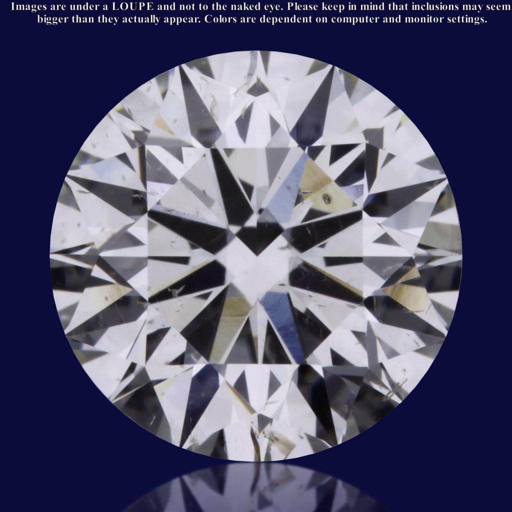 Snowden's Jewelers - Diamond Image - R15810