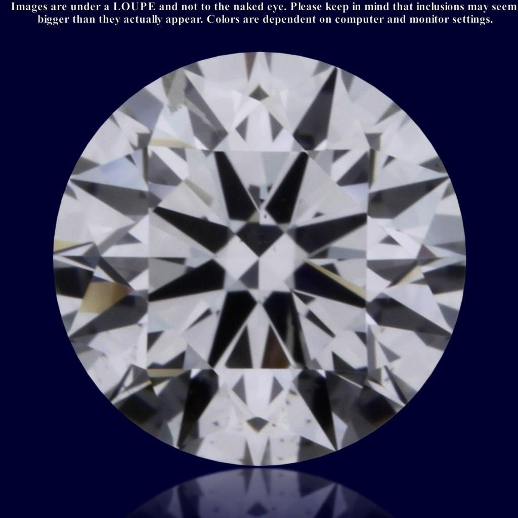 Snowden's Jewelers - Diamond Image - R15816