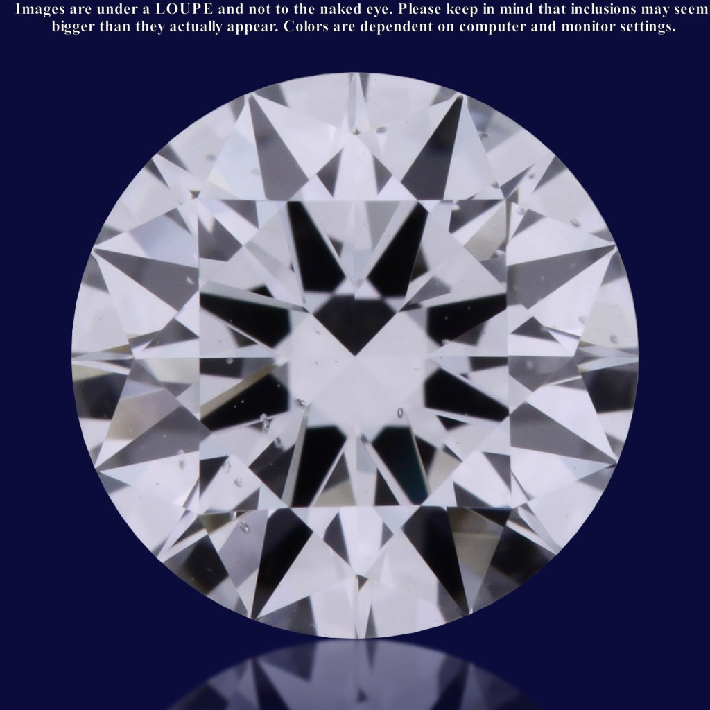 Stowes Jewelers - Diamond Image - R15818