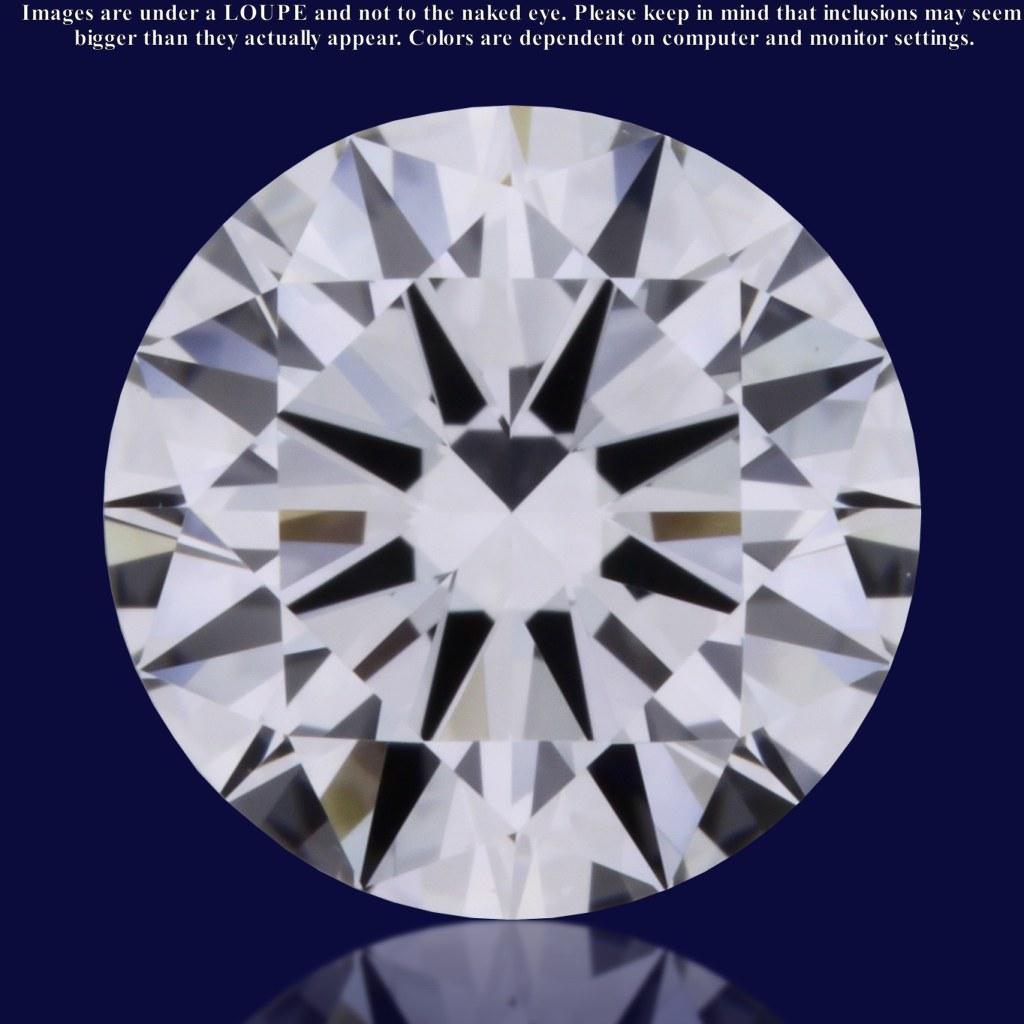 Snowden's Jewelers - Diamond Image - R15820