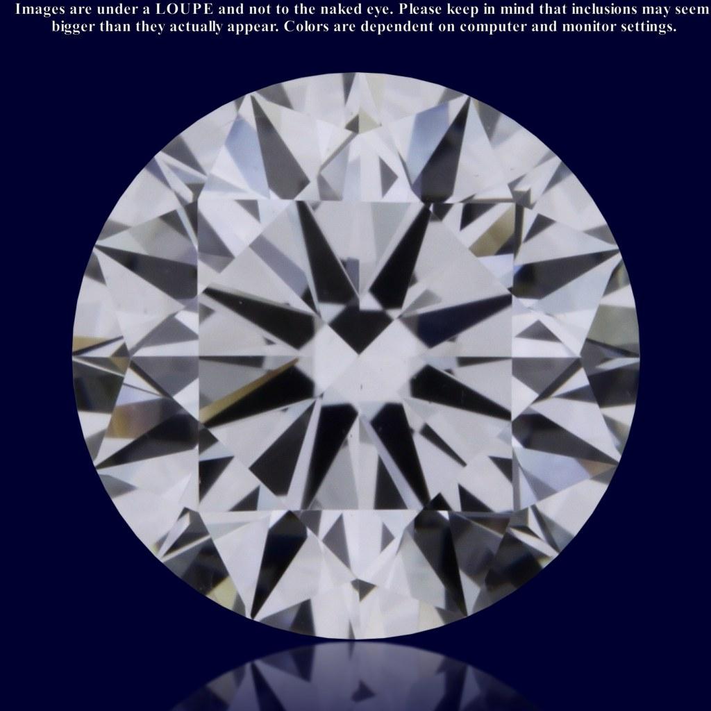 Snowden's Jewelers - Diamond Image - R15825