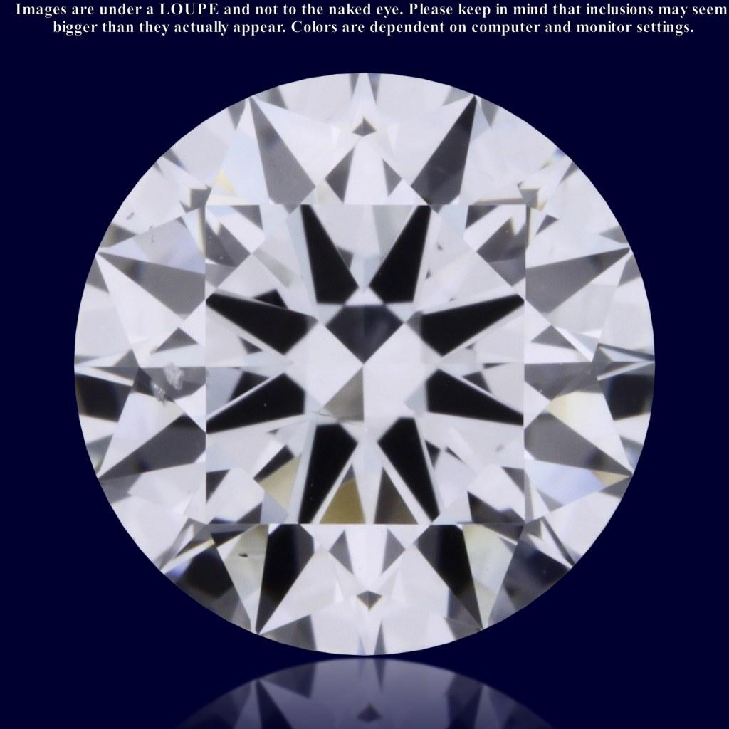 Stowes Jewelers - Diamond Image - R15827
