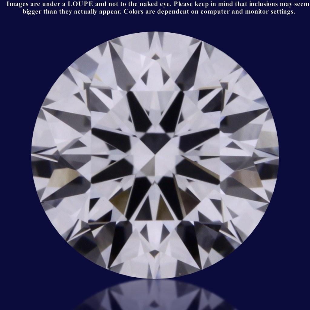 Stowes Jewelers - Diamond Image - R15828