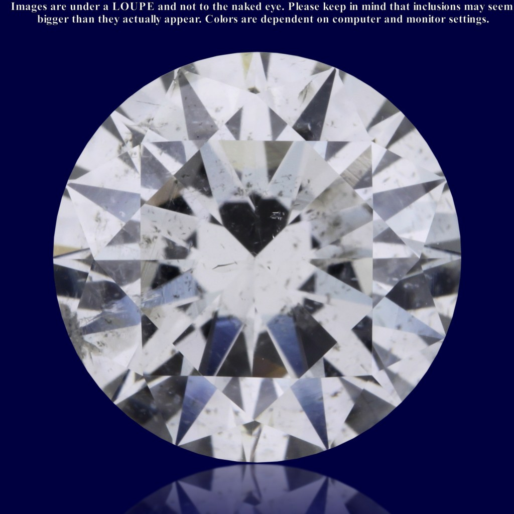Snowden's Jewelers - Diamond Image - R15830