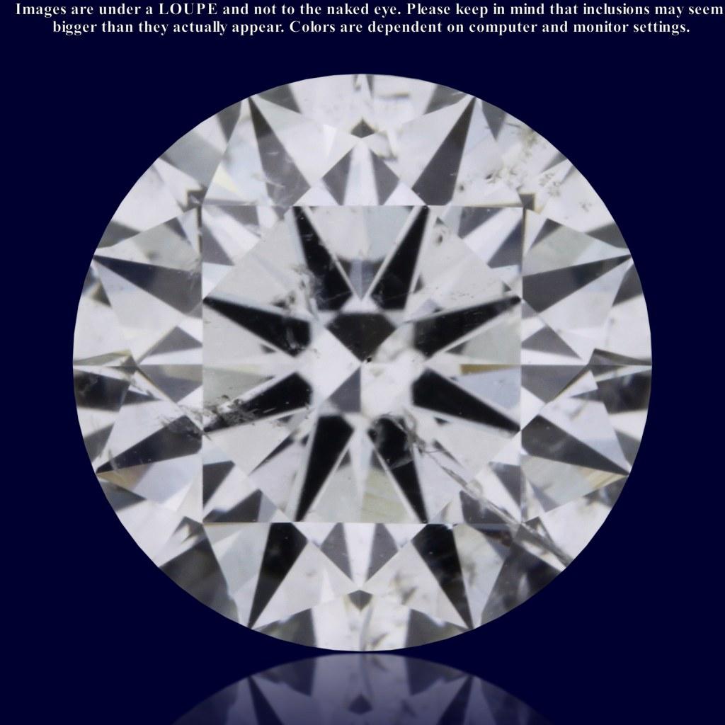 Stowes Jewelers - Diamond Image - R15831